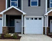 108 Valley Creek Drive, Boiling Springs image