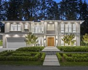 531 Newcroft Place, West Vancouver image