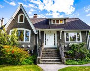4086 W 13th Avenue, Vancouver image