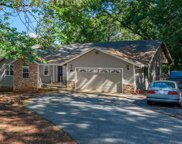 20067  Bradley Way, Foresthill image