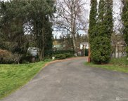 5112 212th St SW, Mountlake Terrace image