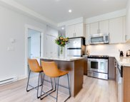 85 Eighth Avenue Unit 101, New Westminster image