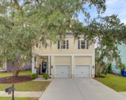 104 Ashley Bluffs Road, Summerville image