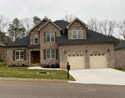 10012 Castleglen Lane, Knoxville image