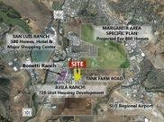250 PAR 4   Tank Farm Road, San Luis Obispo image