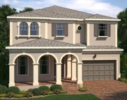 1440 Rushing Rapids Way, Winter Springs image