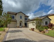 19359 Yellow Clover Drive, Tampa image