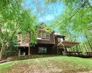 2632 Amber  Road, Marcellus-314089 image