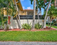 268 Seabreeze Cir, Jupiter image