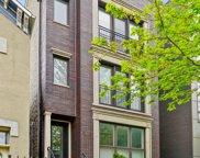 1333 N Wolcott Avenue Unit #1, Chicago image