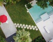 443 Ne 94th St, Miami Shores image