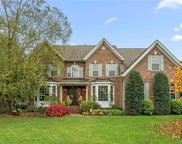 4503 Shadow Moss  Circle, Fort Mill image