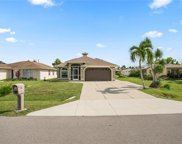 783 92nd Ave N, Naples image