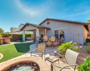 20897 W Ridge Road, Buckeye image