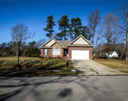 102  Wadesborough Place, Wadesboro image