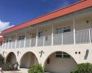 1510 Ocean Shore Boulevard Unit 4140, Ormond Beach image