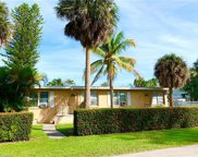226 Delmar AVE, Fort Myers Beach image