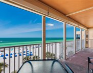 20002 Gulf Boulevard Unit 2606, Indian Shores image
