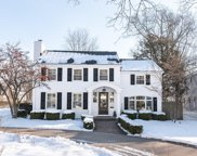 1050 Pinecrest Avenue Se, East Grand Rapids image