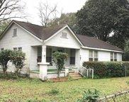 797 E E Pine Avenue, Crestview image