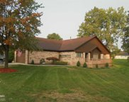 38585 Sycamore Meadow Dr, Clinton Township image