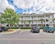 6253 Catalina Dr. Unit 133, North Myrtle Beach image