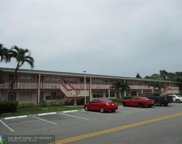 430 Tilford T Unit 430, Deerfield Beach image