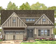 Lot 22 Preservation  Drive, Fort Mill image
