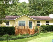 2511 Forest Dr, Moody image