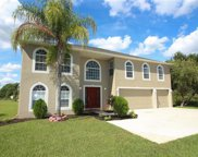 626 Mercado Court, Kissimmee image