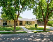 5629 S Laurelwood St, Holladay image