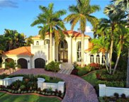 476 Partridge Circle, Sarasota image