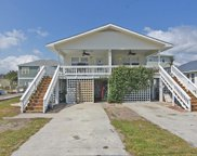 330 S 4th Avenue, Kure Beach image