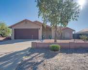 15385 S Cherry Hills Drive, Arizona City image