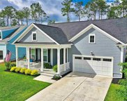817 Longwood Bluffs Circle, Murrells Inlet image