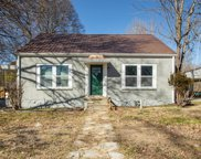 305 4th Ave, Columbia image