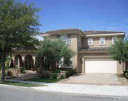 973     Newhall, Brea image