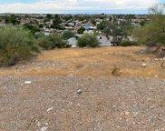 1306 W Sahuaro Drive Unit #-, Phoenix image