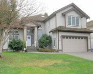 1461 Moore Place, Coquitlam image