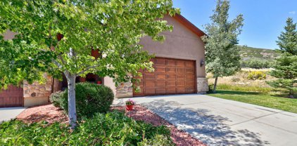 527 N Ranch Way Unit 10, Midway