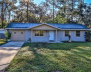 2247 Hontoon Road, Deland image