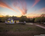 172 Rogues Hollow, Seguin image