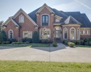 9553 Yellow Finch Ct, Brentwood image