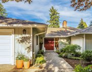 8545 SE 79th Place, Mercer Island image