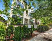 1936 West Armitage Avenue Unit 3W, Chicago image