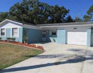 6519 Johns Road, Tampa image
