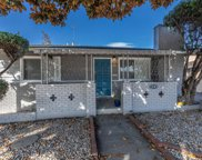 1245 W Campbell Ave, Campbell image
