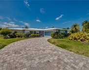 1649 Swan  Terrace, North Fort Myers image