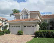 3556 Windjammer Cir Unit 1003, Naples image