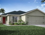 11731 Stone Pine Street, Riverview image